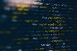 affinis_Was ist Machine Learning_Definition und Einsatzgebiete