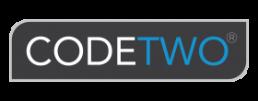 codetwo_logo
