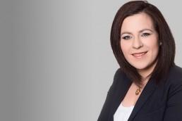 Teamleitung Versicherungen_Franziska Knoblauch