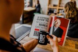 affinis-Top 7 Führungsqualitäten-Welche Fähigkeiten brauchen Manager bis 2025