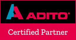 affinis ag_adito_certified_partner