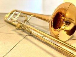 affinis-instrument-posaune