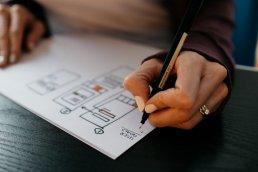 affinis_Predictive Planning_Präzise Vorhersagen für die Unternehmensplanung