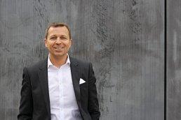 affinis AG_Lars Schneider