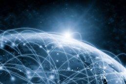 affinis-eu datengrenze für cloud-dienste von microsoft