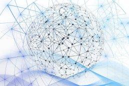ServiceNow als Enabler für die digitale Transformation von Geschäftsmodellen