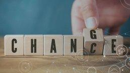 Organizational Change Management, ServiceNow und die digitale Transformation mit affinis