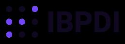 IBPDI_LOGO_B_2000px