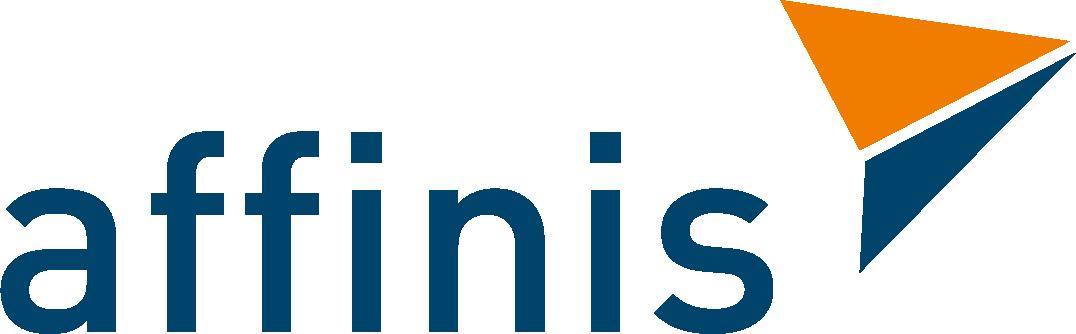 affinis Logo
