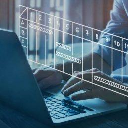 affinis-sap integration-monitoring durch middleware
