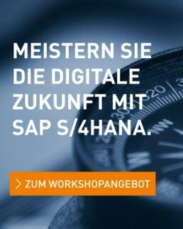 affinis-sap s4hana-umstellung-workshop-anzeige_2