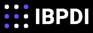 affinis ist Mitglied des IBPDI