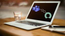 ServiceNow und Microsoft Teams Integration