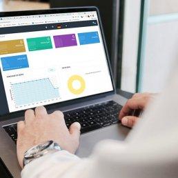 Einblicke ins CSP-Portal für CSP Lizenzen