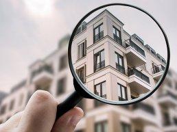 Herausforderungen im Corporate Real Estate Management