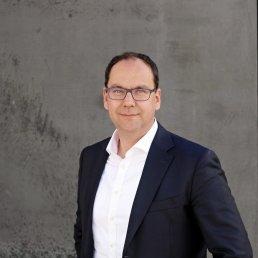 affinis-AG_Marc-Truemper-MannschaftMittwoch