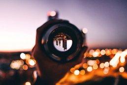 Blogartikel: Mit SAP S/4HANA zum intelligenten Unternehmen