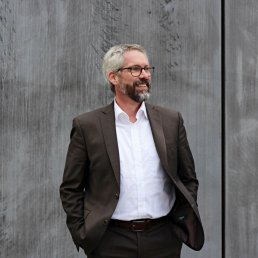 affinis AG Heiko Droese mannschaftsmittwoch